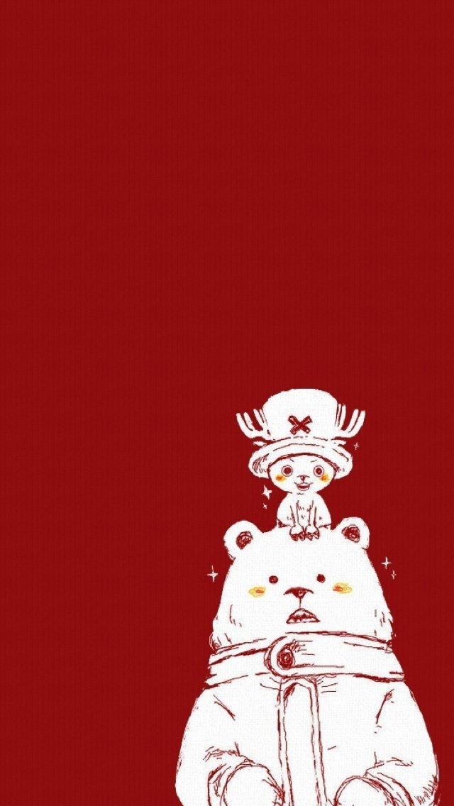 iphone5動漫紅色壁紙_iphone5動漫紅色壁紙下載
