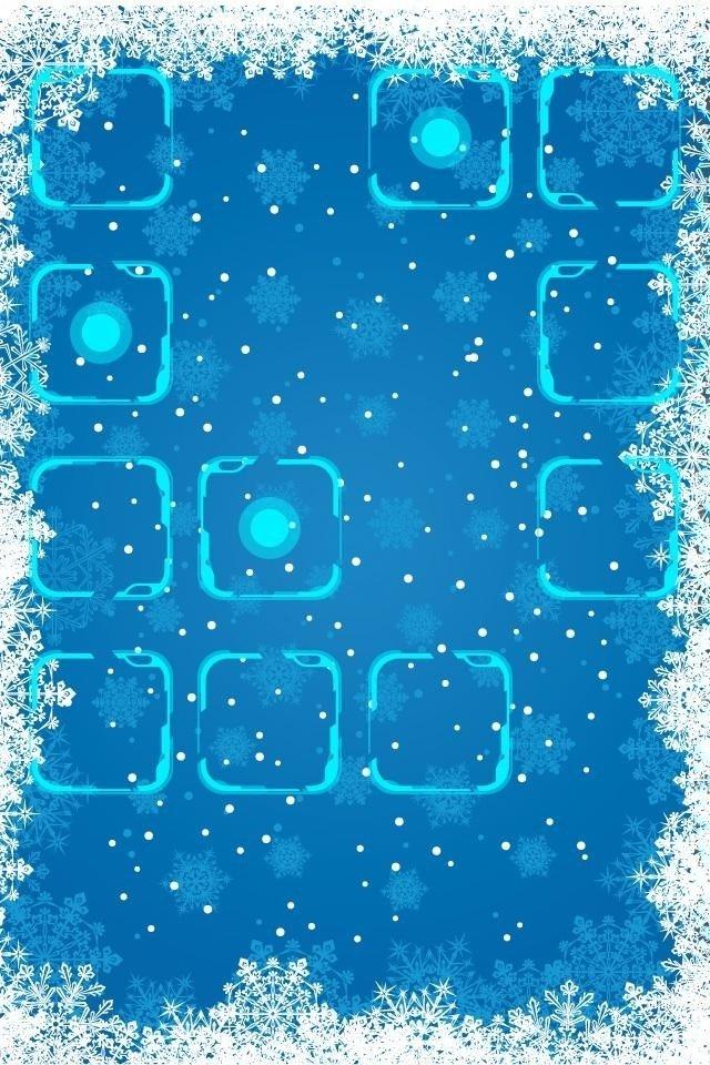 背景 壁纸 设计 矢量 矢量图 素材 640_960 竖版 竖屏 手机