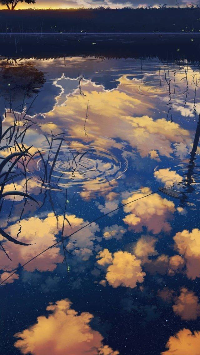 背景 壁纸 风景 天空 桌面 640_1136 竖版 竖屏 手机
