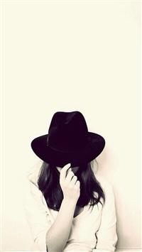长发,写真,美女